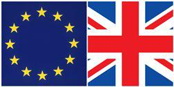 Link to EU merchandise shop